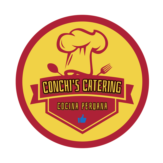 Conchi's Catering